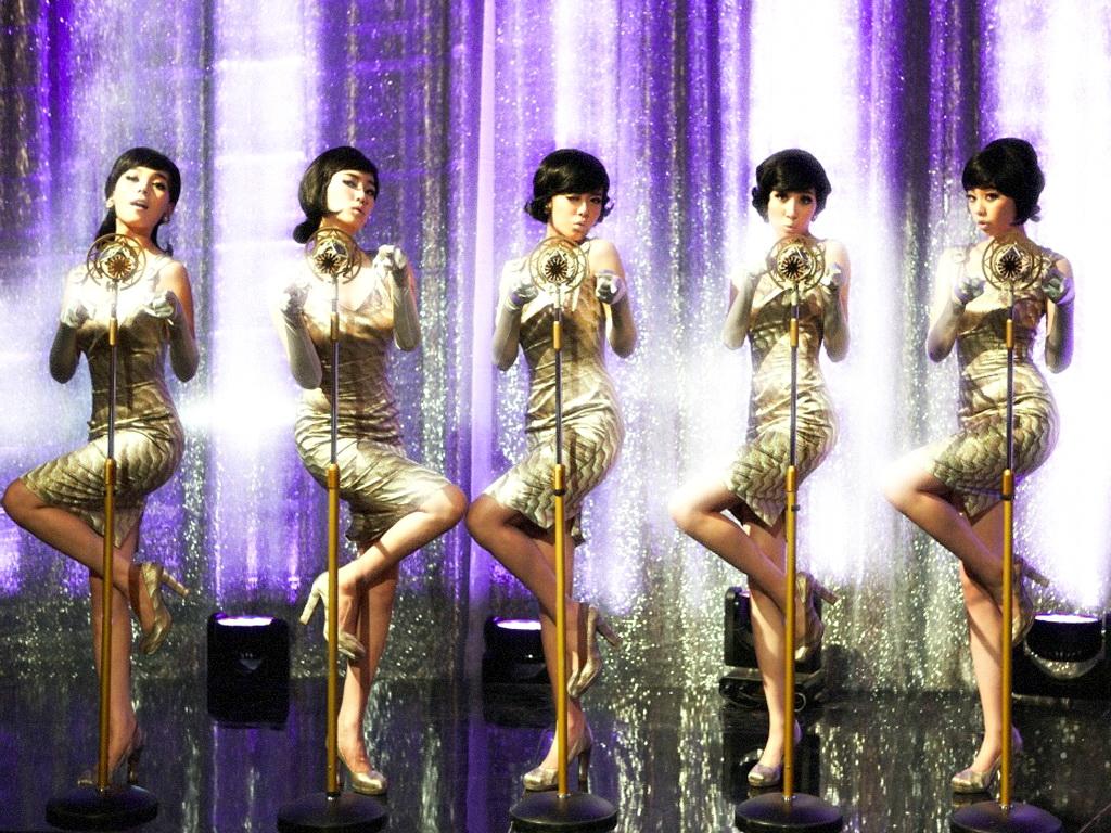 [03.04.10][Trans] Top 10 Kpop Song Hay Nhất Mọi Thời Đại 022528
