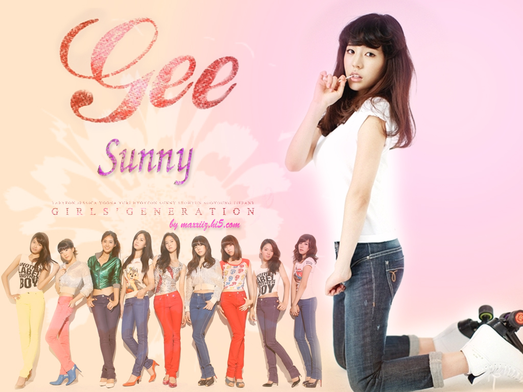[PICS] Sunny Wallpaper Collection 025053