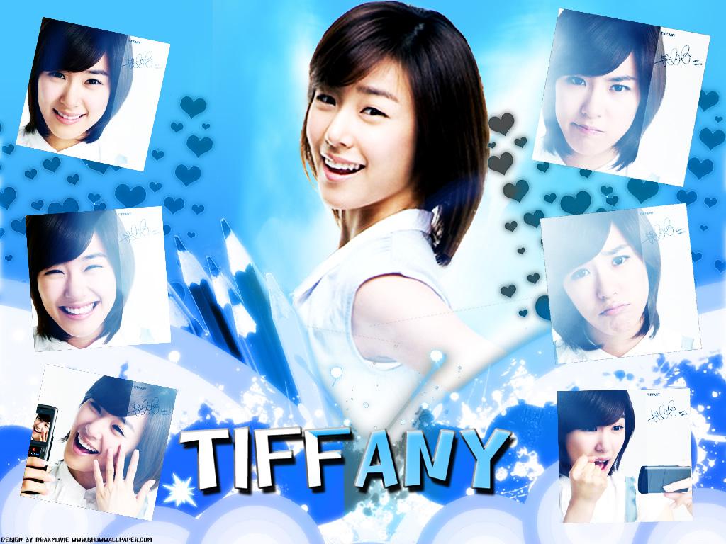 [PICS] Tiffany Wallpaper Collection     026937