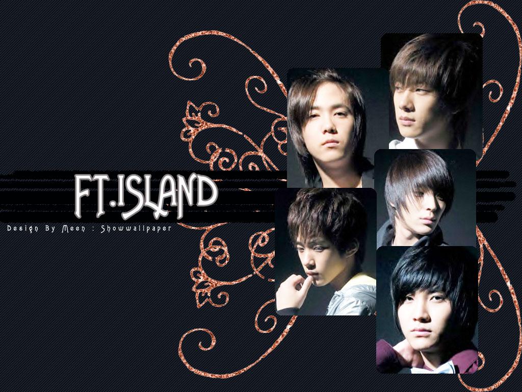 FC K-pop Star 029402