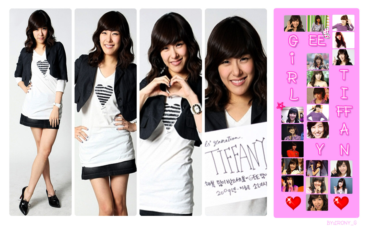 [PICS] Tiffany Wallpaper Collection     029602