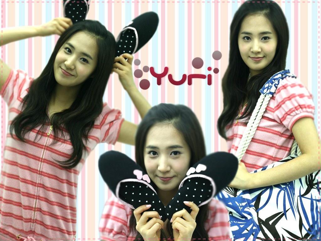 [PICS] Yuri Wallpaper Collection     030346