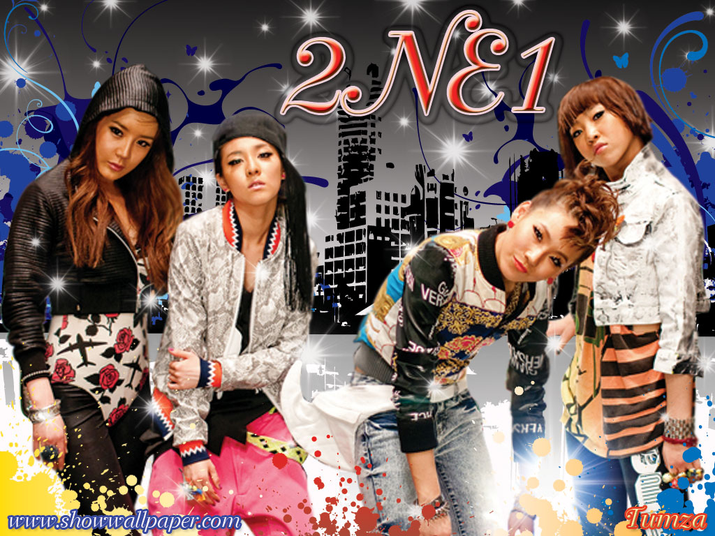 2NE1(Pincha aqui)