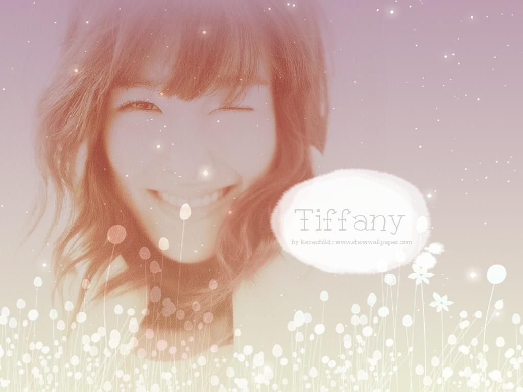 [PICS] Tiffany Wallpaper Collection     033372