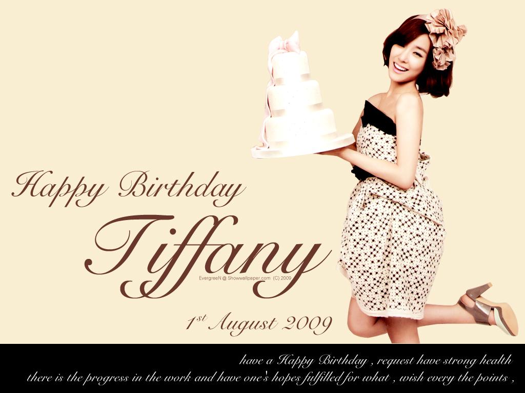 [PICS] Tiffany Wallpaper Collection     033442