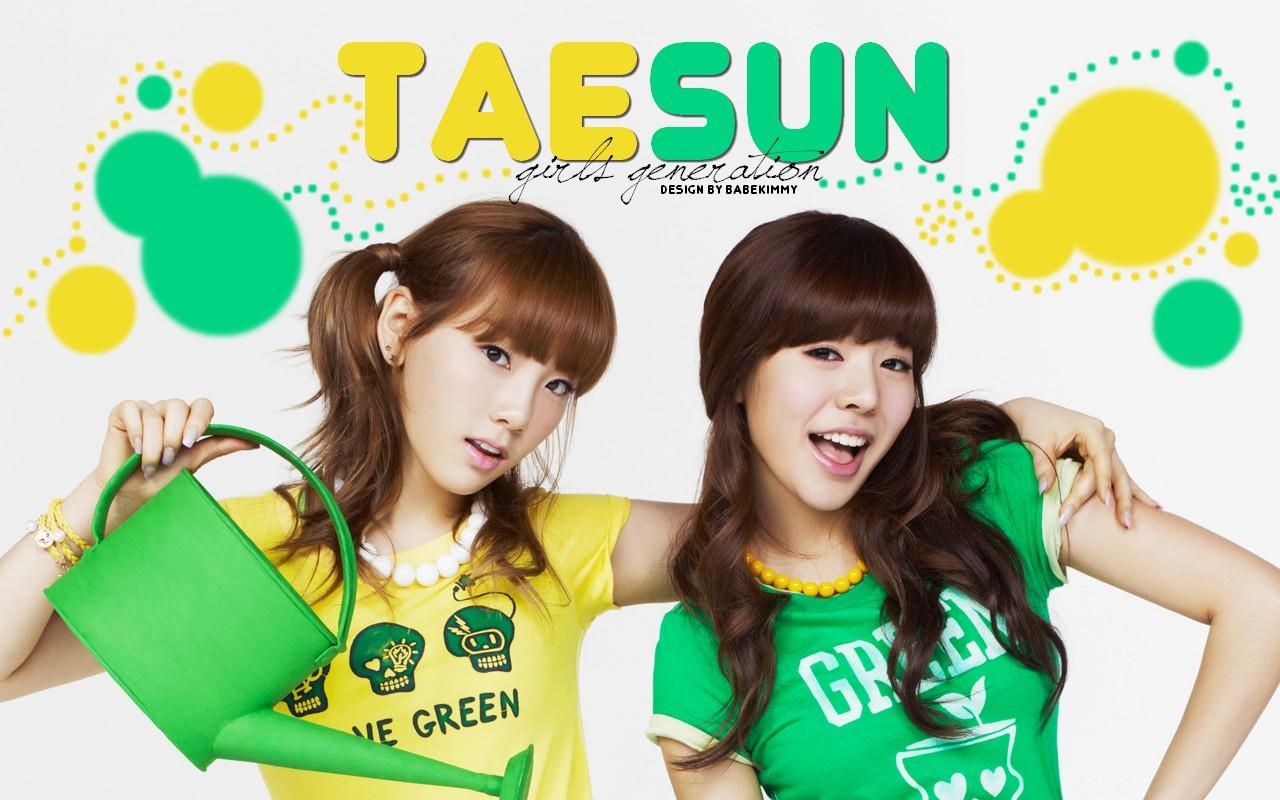 [PICS+GIFS][3/11/2011] ۰۪۪۫۫●۪۫۰ Dandyu Farm - TaeSun's house ۰۪۪۫۫●۪۫۰  048248
