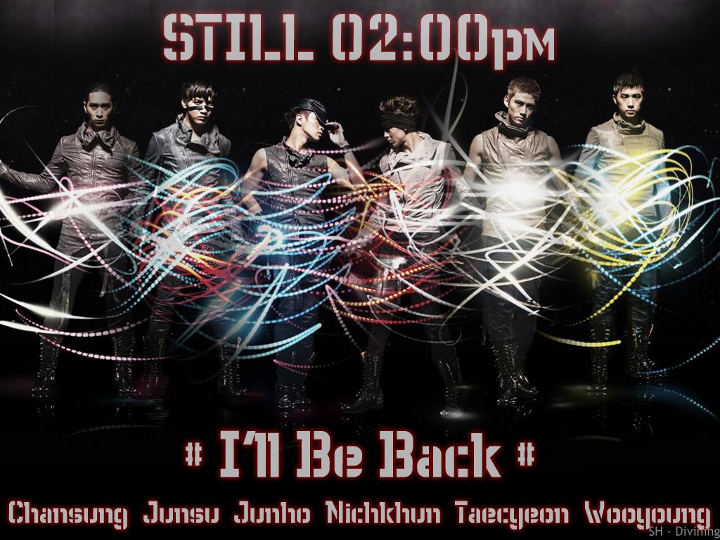 2PM (Pincha aqui)