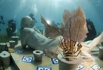 Muzeu me i madh i skulturave nenujore 1267004968-skulptura