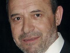 Fatmir Musaj: 50 vjet histori e filmit shqiptar, brenda 2012 ne muze 1326977922-filmi_shqiptar_50_vjet