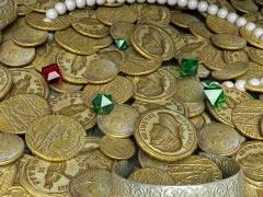 SHBA i kthen Spanjes thesarin antik 17-tonesh 1330357681-thesarin