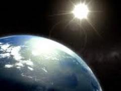 NASA paralajmeron stuhi diellore, Toka ne erresire per 2 vite  1370940456-stuhi_diellore_2_vjet_pa_drite