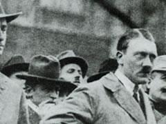Ditari 400 faqesh i Adolf Hitler 1371024025-hitleri