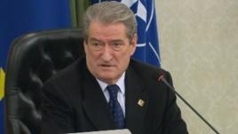 Kryeministri Berisha pranon humbjen 1372276688-kryeministri
