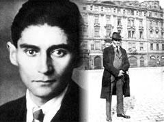 Kafka i 'tremb' perkthyesit 1373029314-kafka
