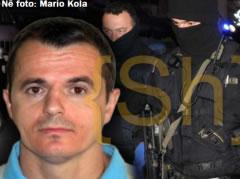 Deshton policia greke, asnje gjurme nga te arratisurit e 'Trikallas' 1373104134-mario_kola