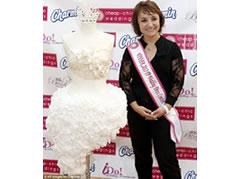 Nje fustan me leter higjienike, 'Mjellma' shqiptare ne ShBA 1373104424-fiton_leter_higjenike