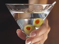 Disa mite false mbi alkoolin 1374234573-alcohol