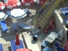 Masakra ne Vlore, identifikohet nje i dyshuar 1375093094-dyshimet