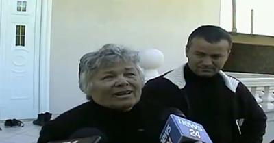 Ekspertiza: Shqiptarit të vrarë në burgun grek i shkulën zemrën  1396090049-EMA