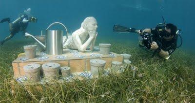 Muzeu me i madh i skulturave nenujore Nenuje_sculpture_02
