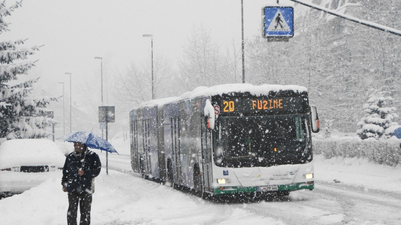 Izlet u Ljubljanu-dogovor - Page 7 Bus-20-blizu