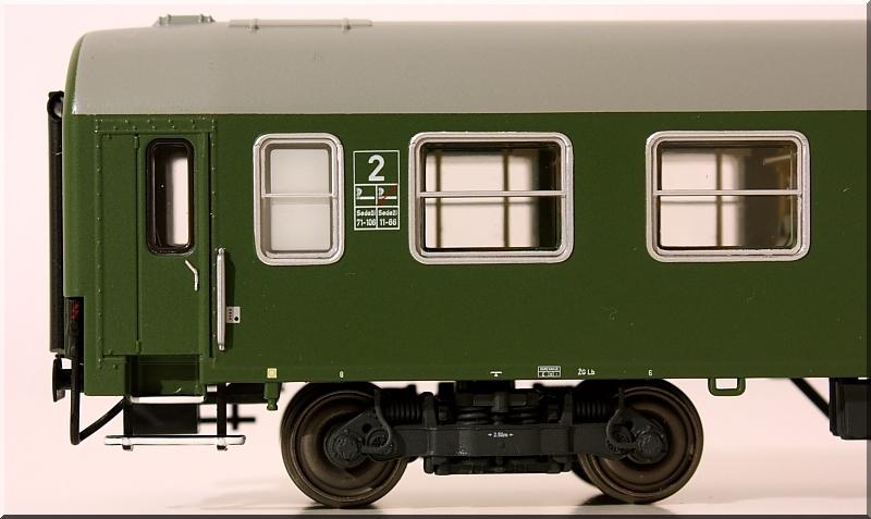 Modeli koje najviše želite.... Img0395