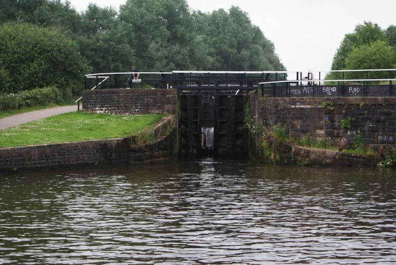 Kratki kurs o ustavama na engleskim kanalima 29d-faza-4