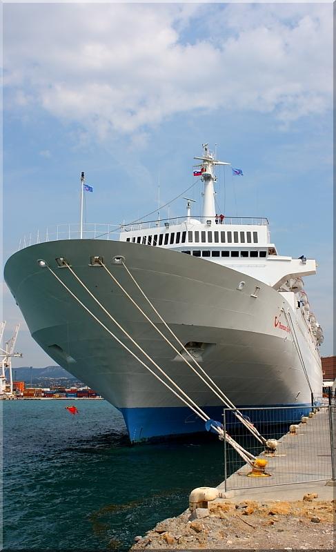 Cruiseri Img1705