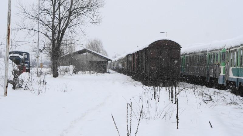 Izlet u Ljubljanu-dogovor - Page 5 Lj2010-groblje-lokomotiv