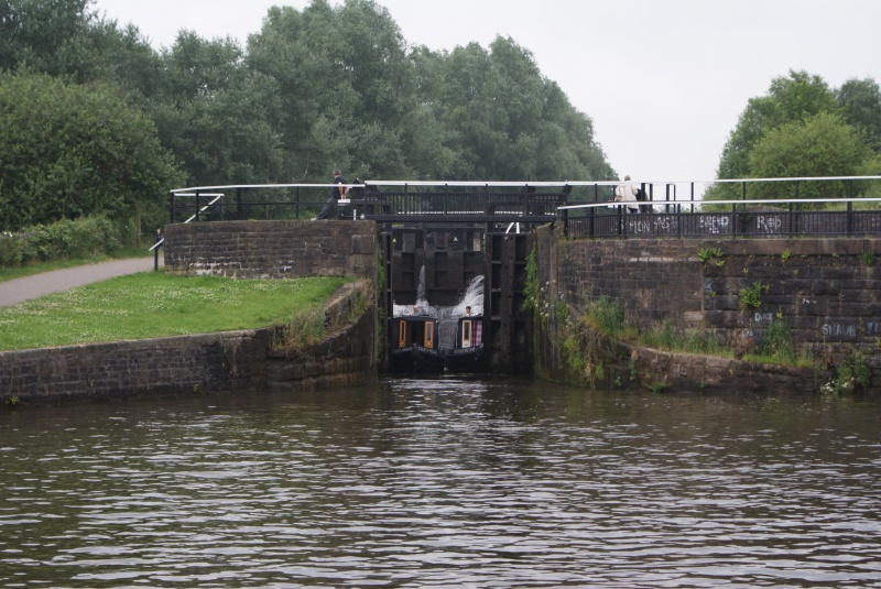 Kratki kurs o ustavama na engleskim kanalima 29f-faza-6