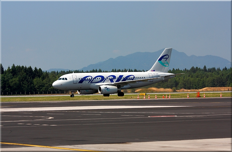 Adria Airways Slovenija - Page 2 Img9270