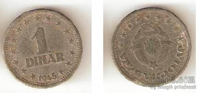 1 kruna 1938,1 leu 1938,1 dinar 1938??? Yu