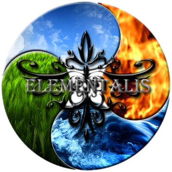 Elementalis