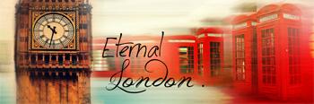 Prijateljske strani Eternallondon03