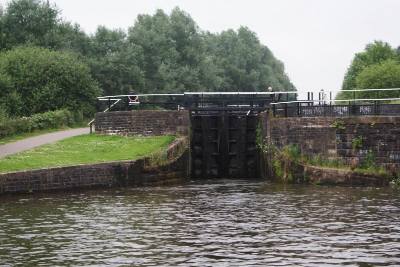 Kratki kurs o ustavama na engleskim kanalima 29a-odpiranje-vrat-faza-