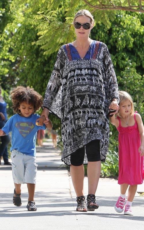 Heidi Klum odšteva dneve do poroda Novica-24341-177941-glav