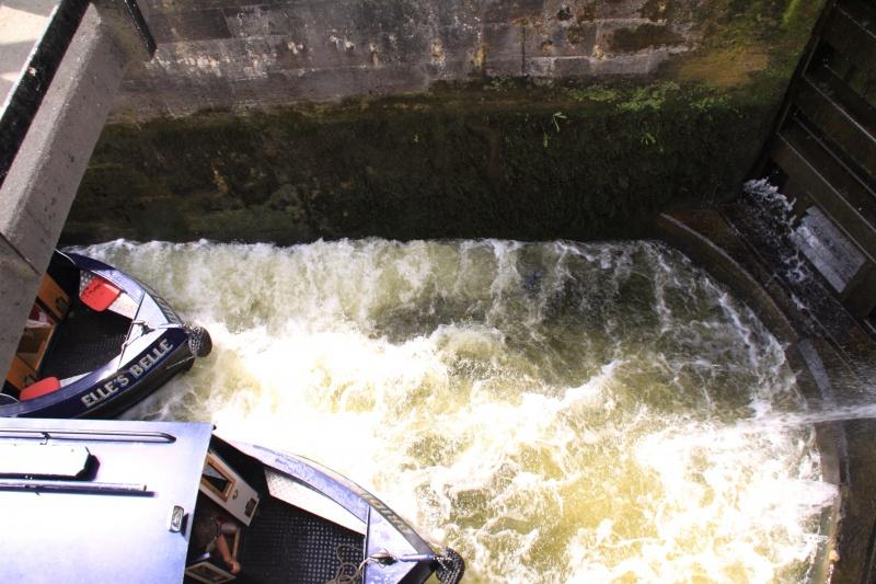 Kratki kurs o ustavama na engleskim kanalima 26-dotok-vode-odspodaj