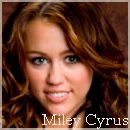 Art by Tinky - Page 5 Mileyavatar