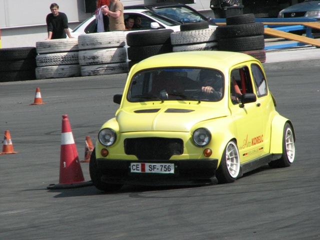 Fičo Turbo MRC Fico2