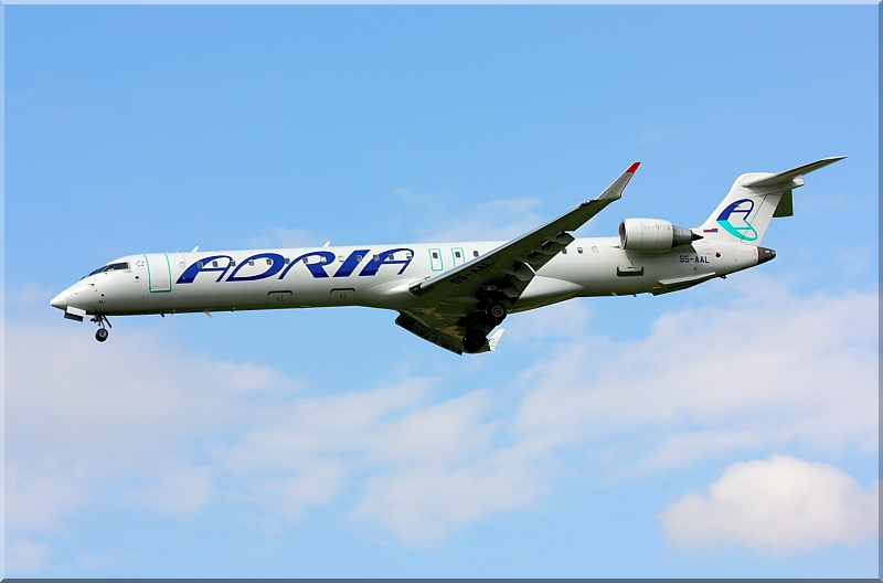 Adria Airways Slovenija - Page 2 Img0135