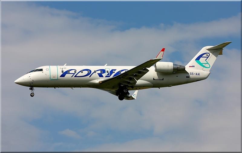 Adria Airways Slovenija - Page 2 Img0102