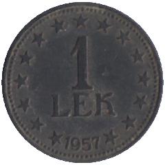 1 kruna 1938,1 leu 1938,1 dinar 1938??? A57