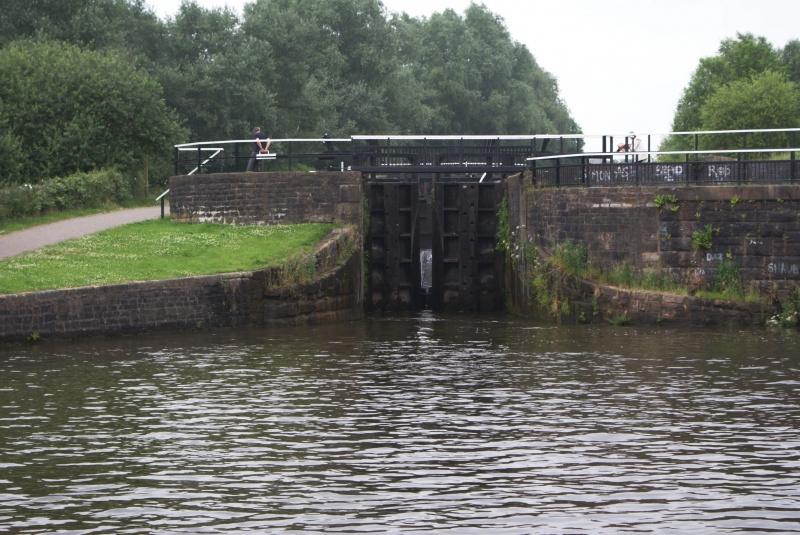 Kratki kurs o ustavama na engleskim kanalima 29c-faza-3