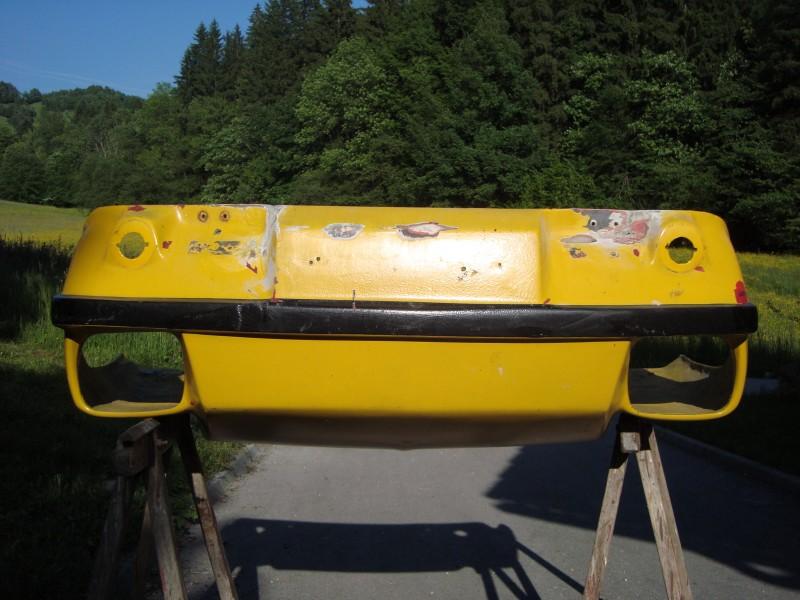 Zastava Buggy 750 l. 80 Dsc02079