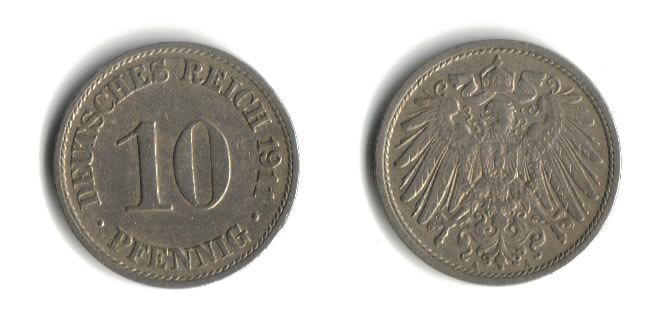 1 kruna 1938,1 leu 1938,1 dinar 1938??? Nepm