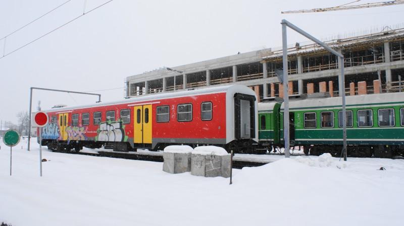 Izlet u Ljubljanu-dogovor - Page 5 Lj2010-vlaki-v-cd-v-popr
