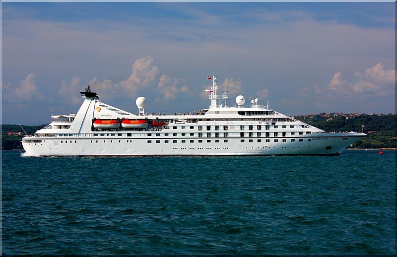 Cruiseri Img0070