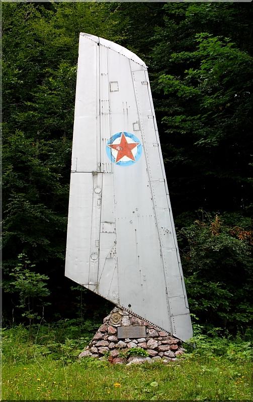 Avijatičarski spomenici  Img1687