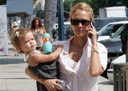 Jessica in njena lepotica Novica-23949-173892-glav
