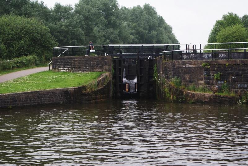Kratki kurs o ustavama na engleskim kanalima 29e-faza-5